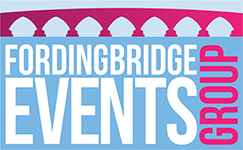 Fordingbridge Events Group